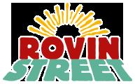 ROVIN STREET